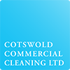 Cotswold Commercial Cleaning
